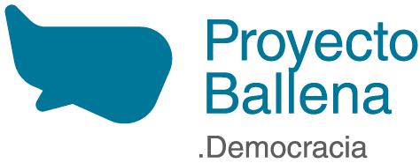 logo_seccion_democracia